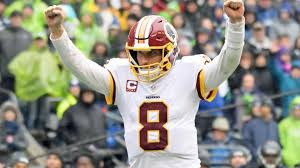 thanksgiving day football how to redskins try