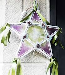 parol decoration decoration ideas