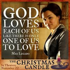80 best max lucado images on max lucado bible verses
