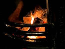 time lapse of bord na móna peat briquettes burning youtube