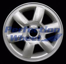 rims for hyundai accent used hyundai accent wheels for sale