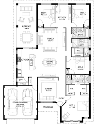 House Designs And Floor Plans Tasmania Over 35 Large Premium House Designs And House Houses