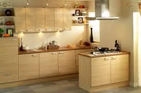 kitchen dining entertaining lifestyle kitchen wallpaper silver