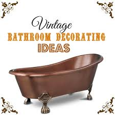 fleur de lis bathroom decor ideas on flipboard bathroom decorating ideas