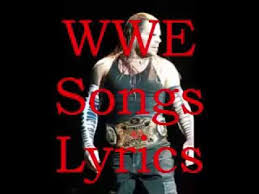 Jeff Hardy Halloween Costume Jeff Hardy Theme Song Lyrics Words