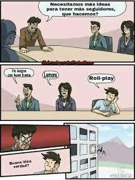 Boardroom Suggestions Meme - 62 best memes lol v images on pinterest meme memes and wattpad