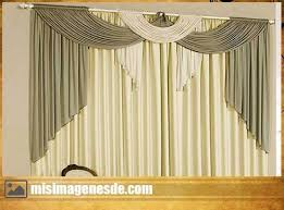 cenefas de tela para cortinas cortinas para sala ideas de inspiraci祿n cortinas