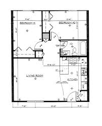 commercial kitchen layout ideas small restaurant kitchen layout captainwalt com