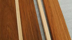 teak tongue groove flooring teak wood panels cabin sole yacht