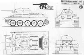 t 34 blueprint download free blueprint for 3d modeling