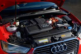 mitsubishi adventure engine adventures with an audi a3 e tron why i u0027d have an ordinary a3 tsi