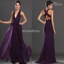 131 best steph u0027s year 12 formal dress ideas images on pinterest