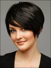 over 70 hairstyles round faces 2018 latest short haircuts for round face women