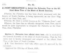 south carolina native plants south carolina state house south carolina state symbols