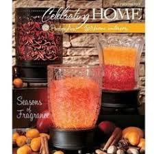 celebrating home home interiors celebrating home catalog