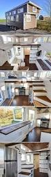 best ideas about tiny house closet pinterest mini houses custom tiny home from canadian builder mint house company