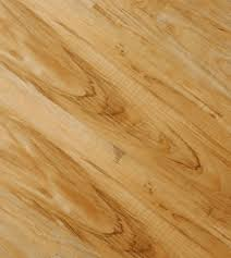 Free Laminate Flooring Samples Golden Elite Laminate Flooring Home Decorating Ideas U0026 Interior