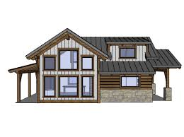 Rooftop Deck House Plans Hand Building A Timberframe Shed Deck Roof Ana White Woodworking