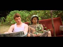 kings of summer the kings of summer best of biaggio youtube