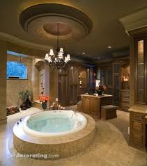 large bathroom designs 323 best stunning bathrooms images on bathrooms