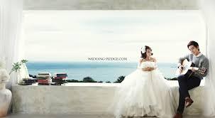 backdrop wedding korea wedding pledge â korea wedding potographer donghaeng studio