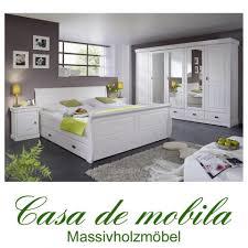 Kleiderschrank Landhaus Schlafzimmerm El Uncategorized Kühles Schlafzimmer Weiss Landhausstil Und