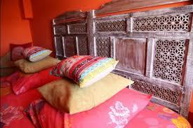 chambre d hote pres de la rochelle chambres d hôtes la maison du baloir la rochelle retour d asie
