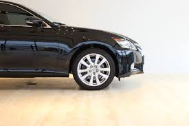 lexus gs 350 wheel lock key location 2014 lexus gs 350 stock p027708 for sale near vienna va va