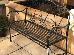 adirondack chair outdoor retro metal chairs white metal patio