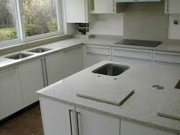 Under Cabinet Microwave Reviews by Granite Countertop Kitchen Worktop Reviews Waveguide Cover