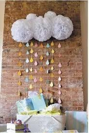 best 25 cheap baby shower decorations ideas on pinterest barbie