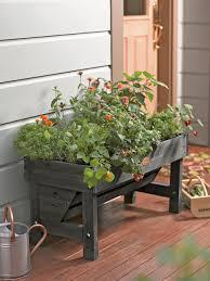 front porch decor ideas perky in porch ideas screened porch decorating ideas screened with