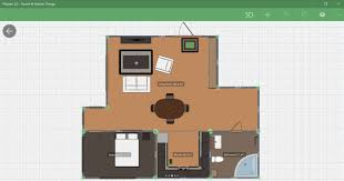 Free Home Design App For Windows by Planner 5d Download