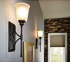 Lighting Fixtures For Bedroom Bedroom Lighting Ls Living Room Lighting At The Home Depot