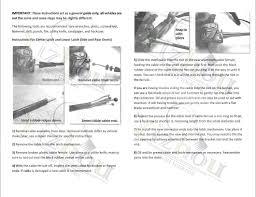 amazon com tongyu ford door cable repair kit 8pcs door handle