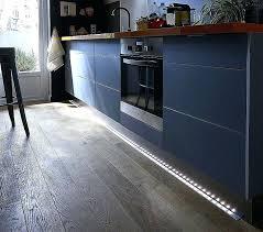 eclairage plan de travail cuisine castorama eclairage plan de travail cuisine plan travail cuisine led beautiful