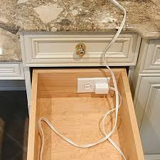 kitchen island outlet ideas electrical wiring a0bf45637907febc9f7d3f920357fa51 kitchen