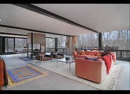 Twilight Cullen House Floor Plan Ferris Bueller U0027s Day Off Movie Home