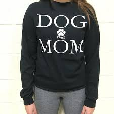 best 25 dog mom ideas on pinterest dog christmas gifts dog