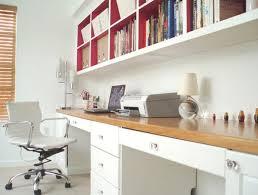 Small Office Room Design Ideas Beautiful Small Office Room Design Ideas U2013 Cagedesigngroup