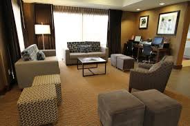 king room w seattle the 10 best seattle suite hotels oct 2017 with prices