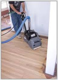wood floor installation sanding and refinishing hardwood floors