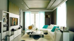 house of turquoise living room 15 scrumptious turquoise living room ideas home design lover
