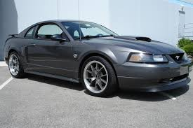 2004 ford mustang gt 2004 ford mustang gt deluxe car autos gallery