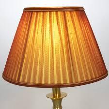 collection bright color silk lampshades ideas u2013 blue silk lamp