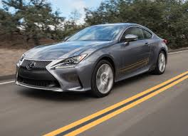 lexus is300h performance tuning lexus rc coupe review 2015 parkers