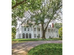 Luxury Homes For Sale In Buckhead Ga by Atlanta Ga Real Estate Homes For Sale Leadingre