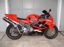 cbr 600 f4i 02 cbr600f4i 6 250 00 obo super clean northern va