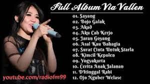 download mp3 akad versi jawa songs lover mp3 download