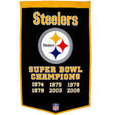 steelers home decor trendy love home decorating play design home